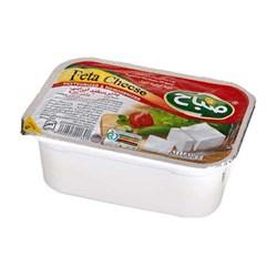 پنیر سفید ایرانی صباح 300 گرمی