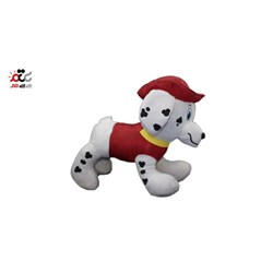 عروسک جور مدل سگ نگهبان