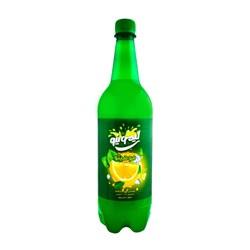 نوشیدنی گازدار موهیتو لیمونیو 1000 میلی لیتری