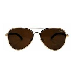عینک آفتابی مردانه کارتیر مدلC258017 کد 8744