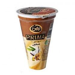 بستنی پریما میهن 85 گرمی