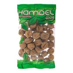 لیمو عمانی بسته ای همدل 150 گرمی