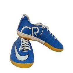 کفش فوتبال پسرانه بچگانه کد 6