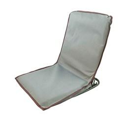 صندلی مسافرتی راحت نشین مدل تاشو 3 حالته