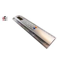 ماشین حساب خطکشدار مدل KK-5709
