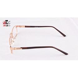 فریم عینک طبی استار لایت مدل 266 کد 3556