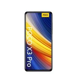 گوشی موبایل شیائومی مدل POCO X3 Pro M2102J20SG دو سیم کارت ظرفیت 128 گیگابایت و رم 6 گیگابایت