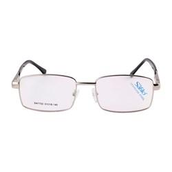 فریم عینک طبی سافیلو مدل 259 کد 7841