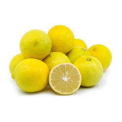 لیمو شیرین آبگیری - 1 کیلوگرم