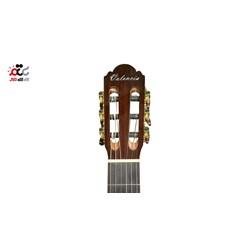 گیتار کلاسیک والنسیا مدل GV-958C کد 7741