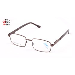 فریم عینک طبی سافیلو مدل 259 کد 2232