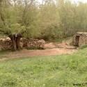 روستای آغبلاغ سفلی استان آذربایجان غربی