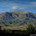 روستا اگری بوجاق استان آذربایجان غربی