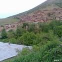 روستای زمزیران سردشت استان آذربایجان غربی
