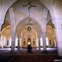 مسجد جامع بوکان استان آذربایجان غربی