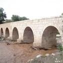 پل دوقوز گوز چایپاره استان آذربایجان غربی
