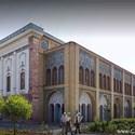 موزه مردم شناسی سبزوار استان خراسان رضوی