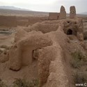 نارنج قلعه درق استان خراسان شمالی
