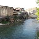 روستای چم علیشاه لنجان استان اصفهان