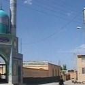روستای کچوئیه باغ بهادران استان اصفهان
