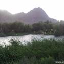 روستای هراتمه مبارکه استان اصفهان