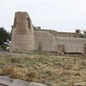 روستای لاو مبارکه استان اصفهان