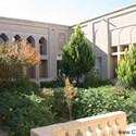 خانه تاریخی امامی نایین استان اصفهان