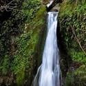 آبشار تودارک استان مازندران