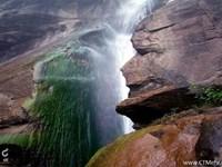 رودخانه صفارود  استان مازندران