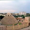 آب انبار نو  استان مازندران