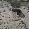 قبرستان جن استان سیستان بلوچستان