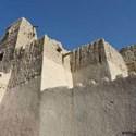 قلعه کنت استان سیستان بلوچستان