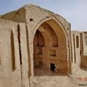قلعه مچی استان سیستان بلوچستان
