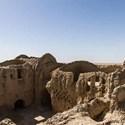 قلعه رستم استان سیستان بلوچستان