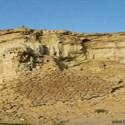 قلعه پیروز گت استان سیستان بلوچستان