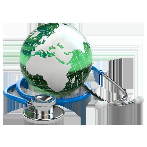 سلامت و درمان