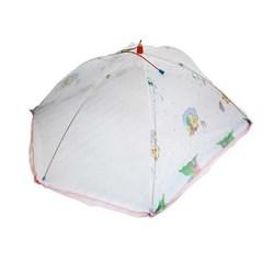 پشه بند چتری محسن مدل 10
