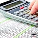 مفهومی و دقیق ؛ مالیات بر ارزش افزوده