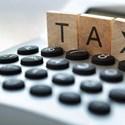مالیات چیست و چه اشخاصی مشمول مالیات هستند؟