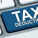 ویژگی های مالیات بردرآمد اجاره