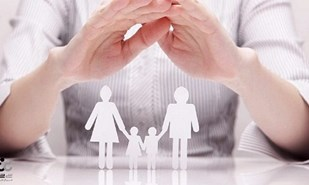 مشاوره خانواده چیست؟
