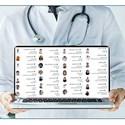 چرا مشاوره آنلاین پزشکی؟