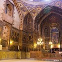کلیسا بیت اللحم  اصفهان استان اصفهان