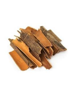چوب دارچین لوله فله