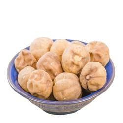 لیمو عمانی سفید 150 گرمی