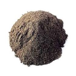 پودر فلفل سیاه 75 گرمی