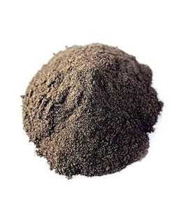 پودر فلفل سیاه 50 گرمی