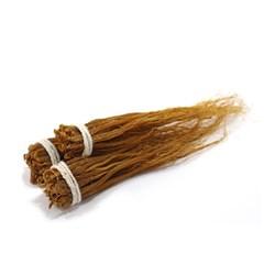 چوب جنسینگ ترنج 5 گرمی