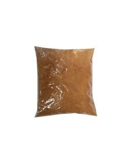 پودر پاپریکا بسته 100 گرمی