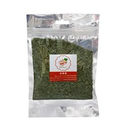 نعنا خشک ساییده شده ترنج 50 گرمی